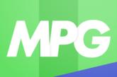MonPetitGazon: compétition footballistique