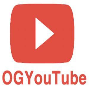 Read more about the article OG Youtube: utiliser Youtube en arrière plan