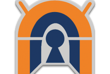 OpenVPN for Android: Client VPN efficace