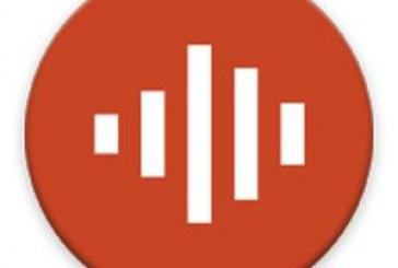 Peggo convertit et télécharge des MP3 depuis Youtube