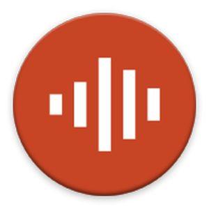 Read more about the article Peggo convertit et télécharge des MP3 depuis Youtube