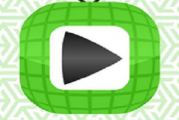 Swift Stream TV: Chaînes télé mondiales