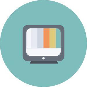 Read more about the article Terrarium TV: Streaming de films et séries HD