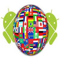 Top 5 des applis pour apprendre une langue sur Android!