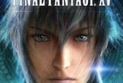 Test du Jeu Final Fantasy XV: Les empires!