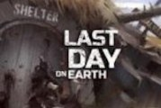 Test du jeu Last Day on Earth: Survival sur Android
