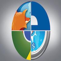 Read more about the article Top 5 des navigateurs Internet sur Android