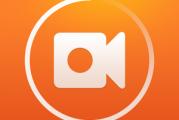 DU Recorder: enregistrement et édition vidéo