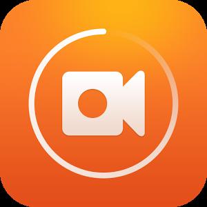 Read more about the article DU Recorder: enregistrement et édition vidéo