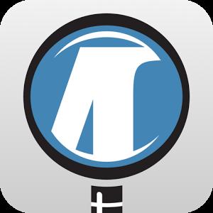 MUpdf: lecteur pdf Android léger et efficace
