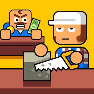 Read more about the article Test du jeu Make More!: travaillez plus pour gagner plus