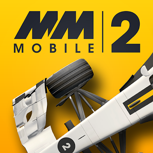 Read more about the article Test du jeu: Motorsport Manager Mobile 2