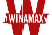 Winamax disponible sur le Play Store