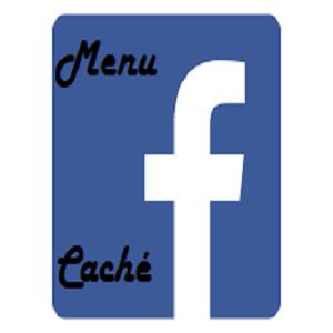 Read more about the article Comment accéder au menu caché de Facebook ?