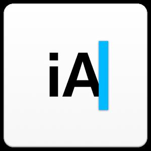 iA Writer sur Android: Simple et très efficace