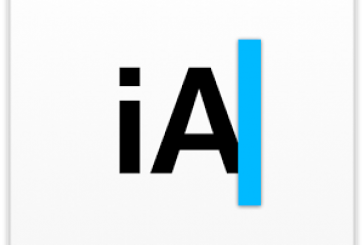 iA Writer sur Android: Simple et très efficace