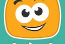Kidjo : Vidéos et Comptines pour enfants