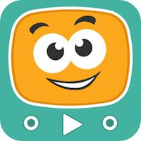 Read more about the article Kidjo : Vidéos et Comptines pour enfants