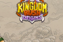 Test du jeu Kingdom Rush Origins