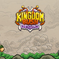 Read more about the article Test du jeu Kingdom Rush Origins
