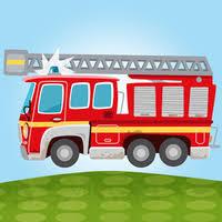 Read more about the article Ma petite caserne de pompier: Pour vos enfants dès 3 ans!