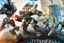 Test du jeu Titanfall Assault