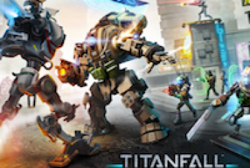 Test du jeu Titanfall Assault