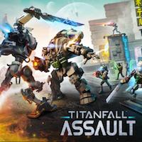 Read more about the article Test du jeu Titanfall Assault
