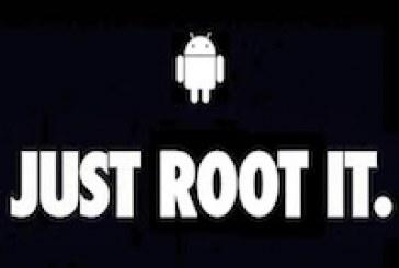 Top 5 des applis pour les appareils rootés