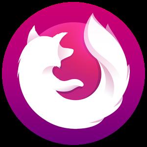 Firefox Focus: Naviguez en toute sécurité