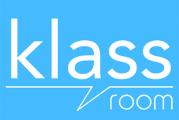 Klassroom, liaison parents, élèves, professeurs