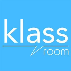 Read more about the article Klassroom, liaison parents, élèves, professeurs