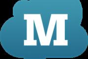 MightyText envoie aussi des SMS depuis une tablette