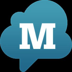 Read more about the article MightyText envoie aussi des SMS depuis une tablette