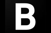 Blockfolio: Appli pour suivre les crypto-monnaies