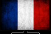 France TV, télé française sur Android