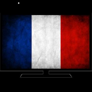 Read more about the article France TV, télé française sur Android