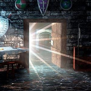 Read more about the article Test du jeu L'échappée du château, escape médiévale