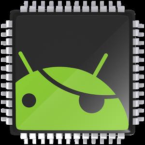 Root Booster optimise votre smartphone