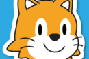 ScratchJr, baby programmateur sur Android