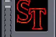 Test du jeu Stranger Things, aventure rétro