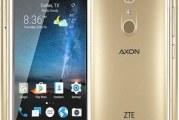 Comment rooter le ZTE Axon 7 avec un toolkit