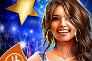 Test du jeu Adventure Escape Starstruck, enquête showbiz