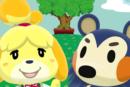 Test du jeu Animal Crossing Pocket Camp