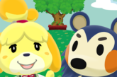 Test du jeu Animal Crossing Pocket Camp