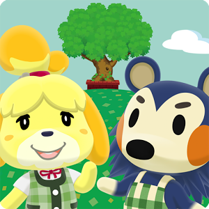 Read more about the article Test du jeu Animal Crossing Pocket Camp