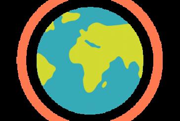 Ecosia, un navigateur qui plante des arbres