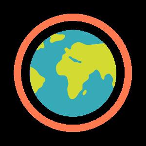 Read more about the article Ecosia, un navigateur qui plante des arbres