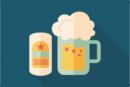 Picolo: Des jeux à boire sur Android
