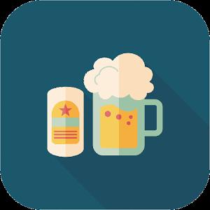Read more about the article Picolo: Des jeux à boire sur Android
